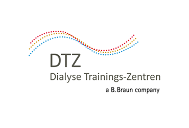 DTZ Dialyse Trainings-Zentren