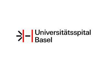 Universitätsspital, Basel